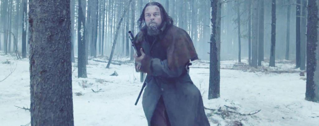 The-Revenant---Leonardo-DiCaprio