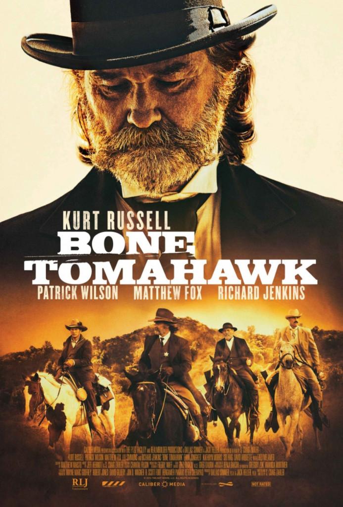 Bone-Tomahawk---poster