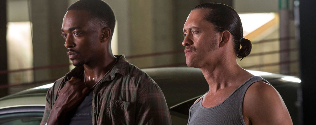 Triple-9---Anthony-Mackie,-Clifton-Collins-Jr