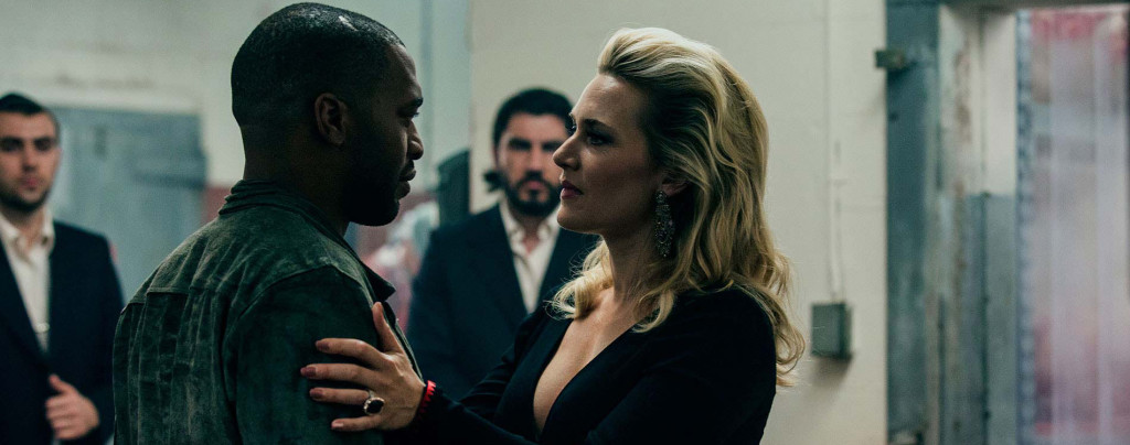 Triple-9---Kate-Winslet,-Chiwetel-Ejiofor