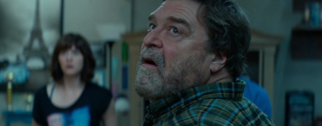 10-Cloverfield-Lane---John-Goodman,-Mary-Elizabeth-Winstead