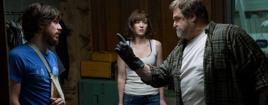 10-Cloverfield-Lane---John-Goodman,-Mary-Elizabeth-Winstead,-John-Gallagher-Jr