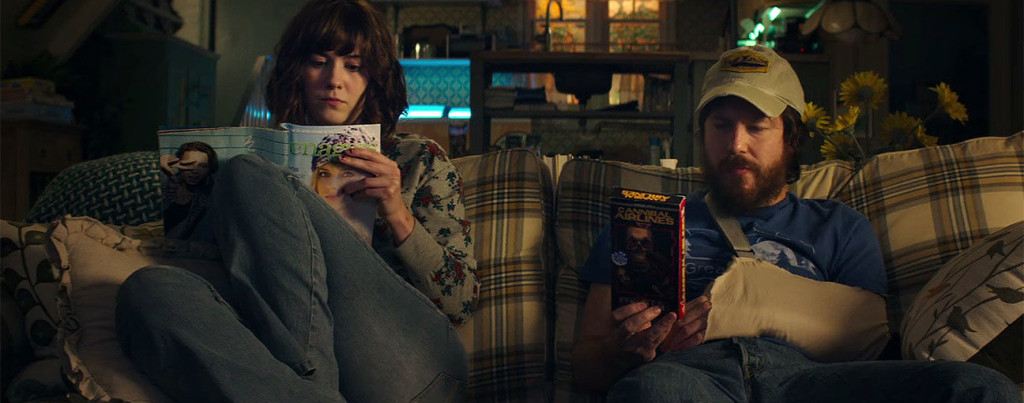 10-Cloverfield-Lane---Mary-Elizabeth-Winstead,-John-Gallagher-Jr