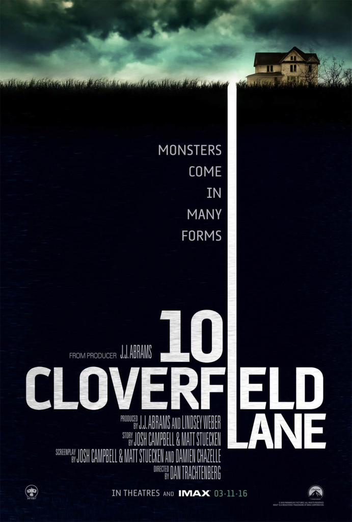 10-Cloverfield-Lane---poster