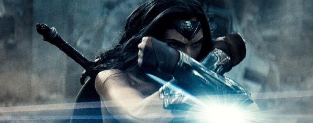 Batman-V-Superman---Gal-Gadot,-Wonder-Woman