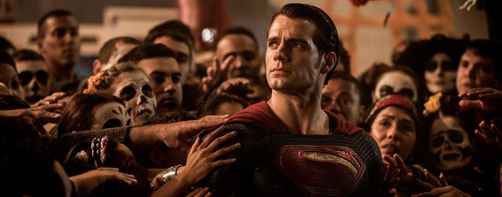 Batman-V-Superman---Henry-Cavill