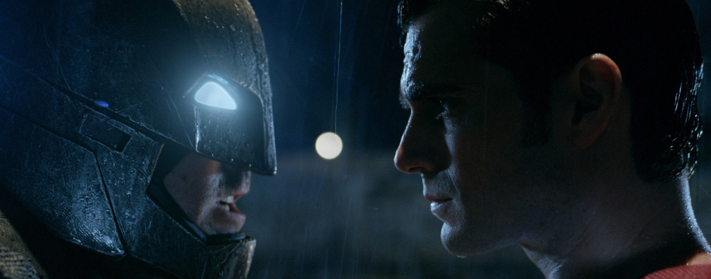 Batman-V-Superman---Henry-Cavill,-Ben-Affleck