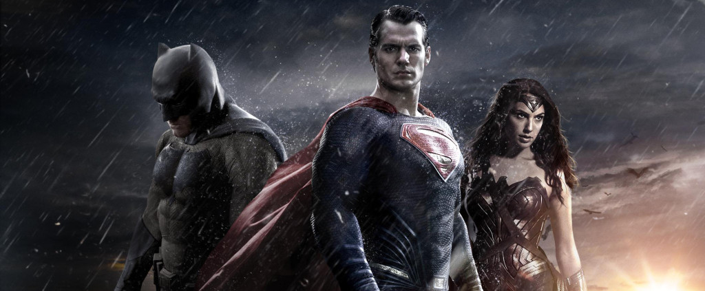 Batman-v-Superman---Podcast-lead-image