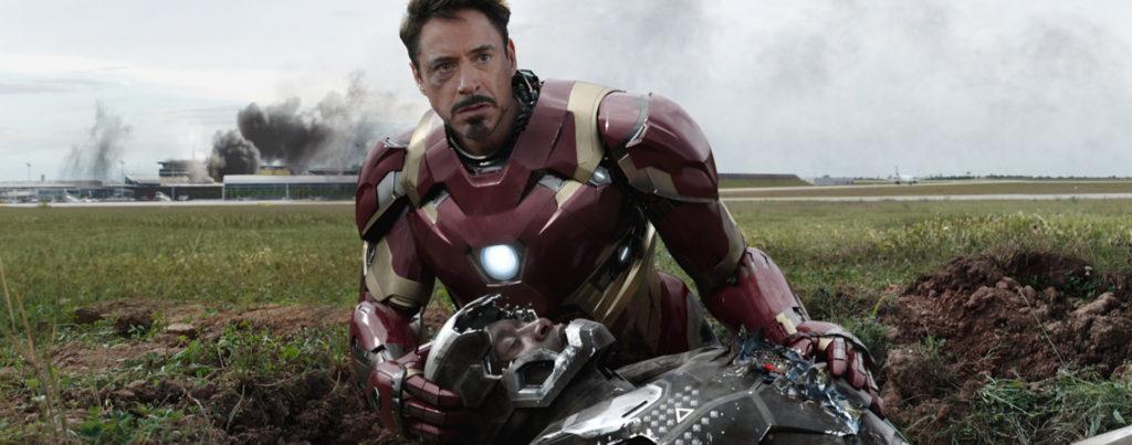 Captain-America-Civil-War---Robert-Downey-Jr,-Don-Cheadler