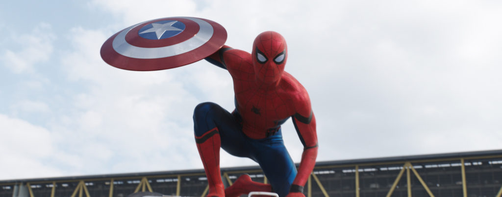 Captain-America-Civil-War---Spider-Man