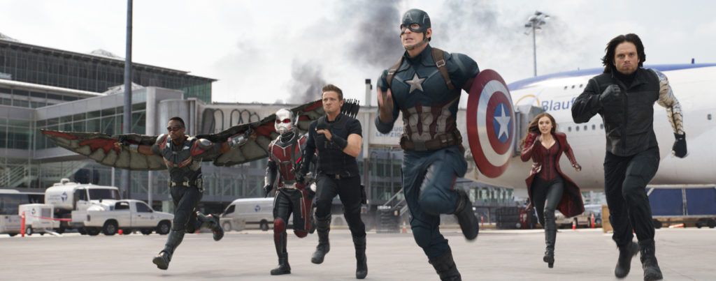 Captain-America-Civil-War---TeamCap
