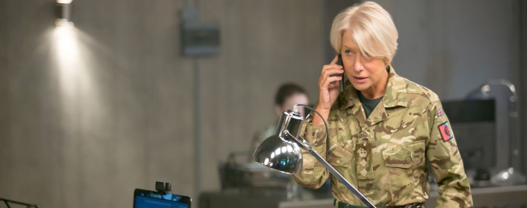 Eye-in-the-Sky---Helen-Mirren