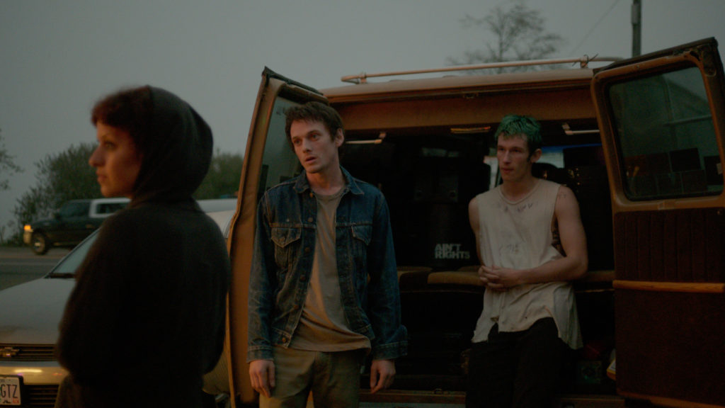 Jeremy-Saulnier-interivew---Green-Room---Anton-Yelchin,-Alia-Shawkat,-Joe-Cole