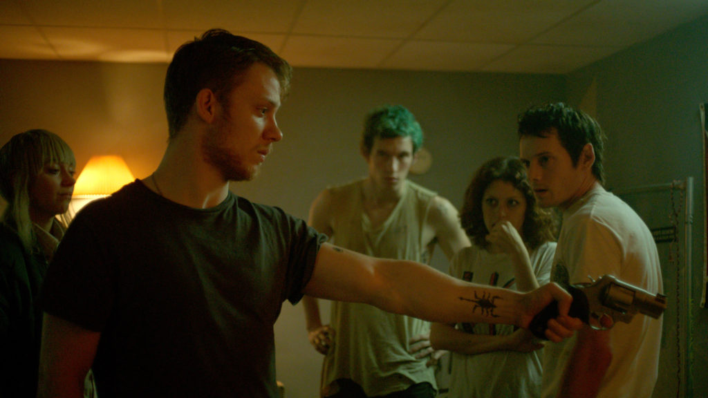 Jeremy-Saulnier-interivew---Green-Room,-Imogen-Poots,-Anton-Yelchin,-Alia-Shawkat