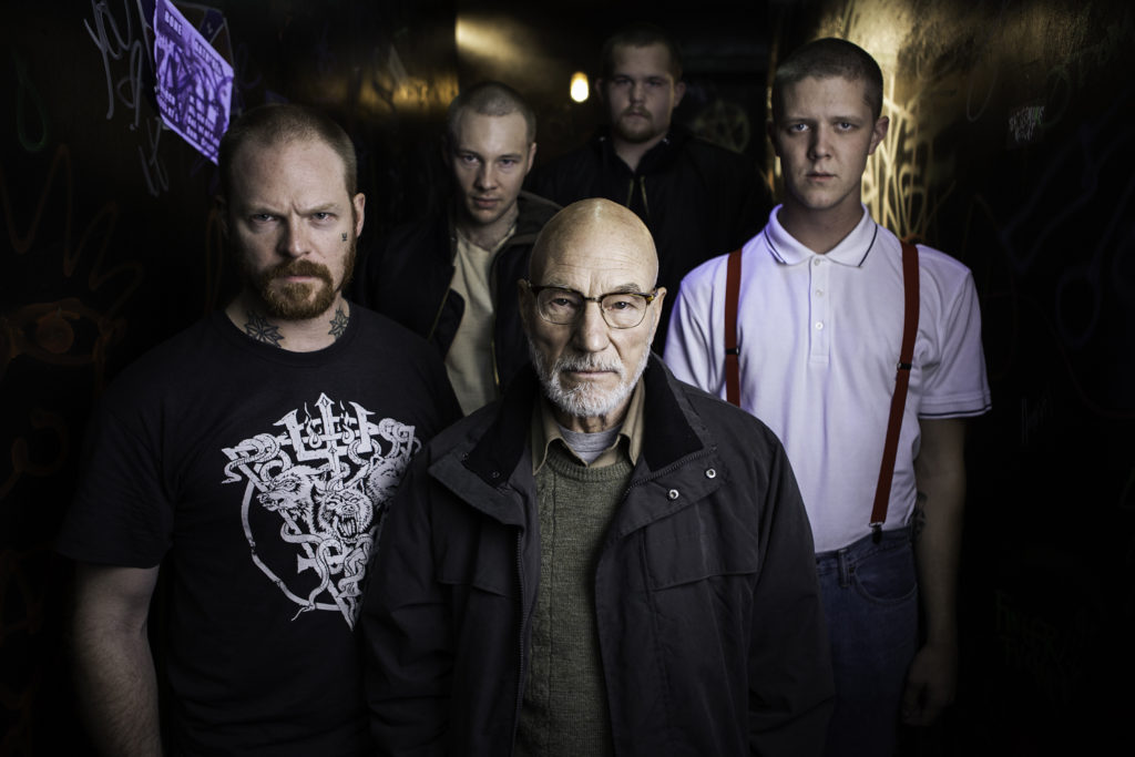 Jeremy-Saulnier-interview---Green-Room---Patrick-Stewart