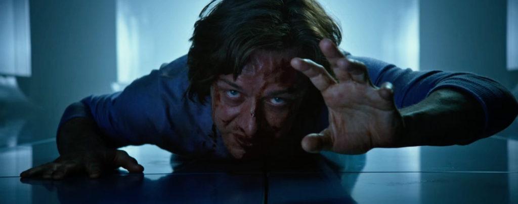 X-Men-Apocalypse---James-McAvoy