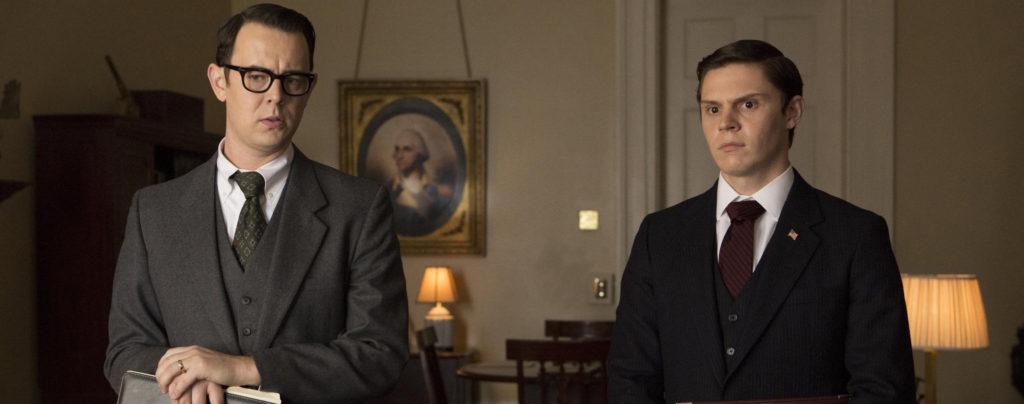 Elvis-&-Nixon---Colin-Hanks,-Evan-Peters