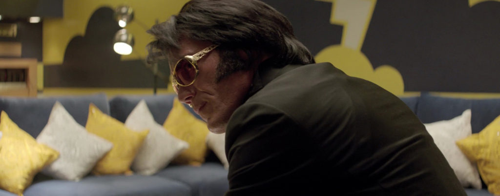 Elvis-&-Nixon---Michael-Shannon