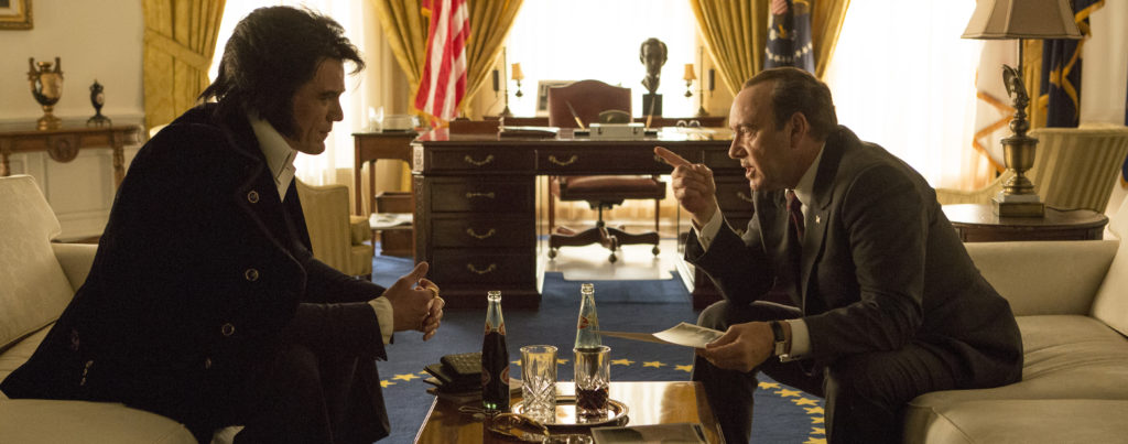 Elvis-&-Nixon---Michael-Shannon,-Kevin-Spacey