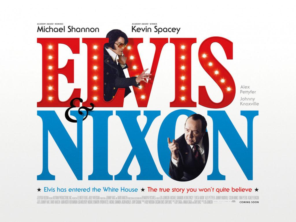 Elvis-&-Nixon---poster