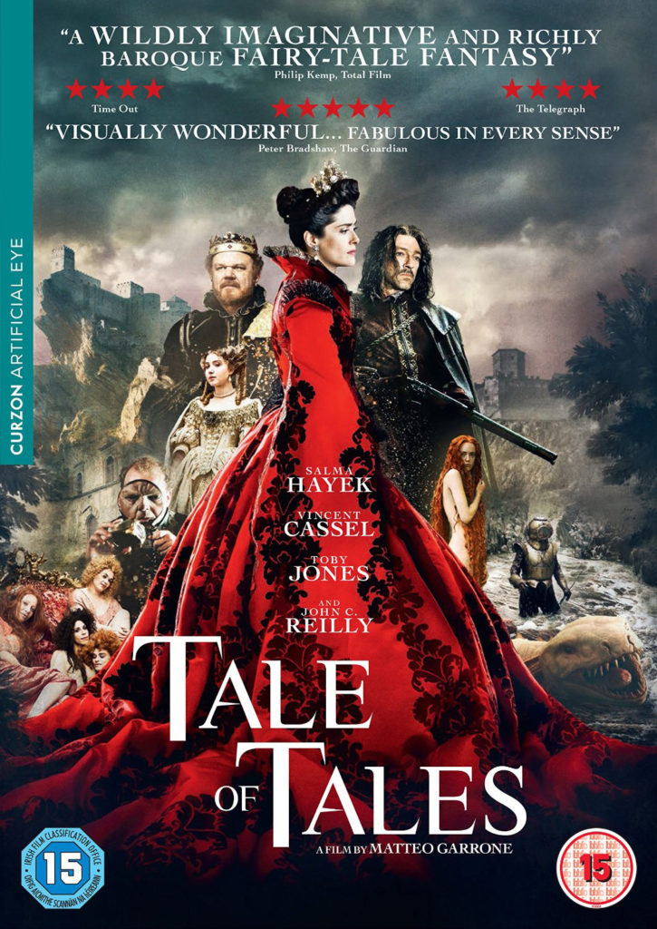 Tale-of-Tales---DVD-cover