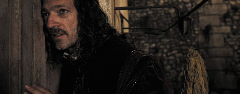 Tale-of-Tales---Vincent-Cassel