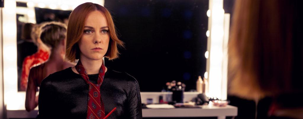 The-Neon-Demon---Elle-Fanning,-Jena-Malone