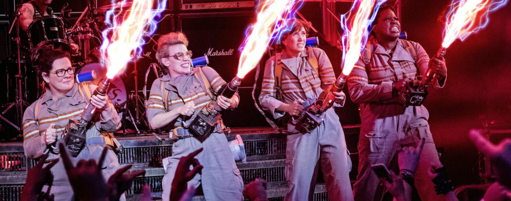 Ghostbusters-2016---Melissa-McCarthy,-Kristen-Wiig,-Kate-McKinnon,-Leslie-Jones,-concert-streaming