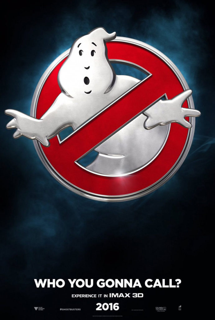 Ghostbusters-2016-poster-review