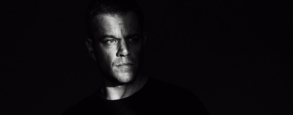 Jason-Bourne---podcast-image