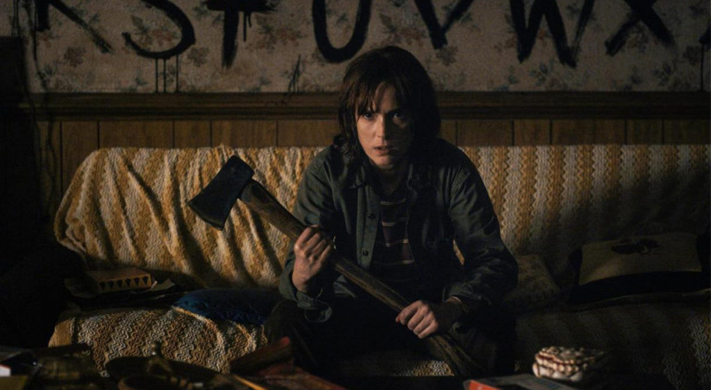 Stranger-Things---Winona-Ryder,-axe