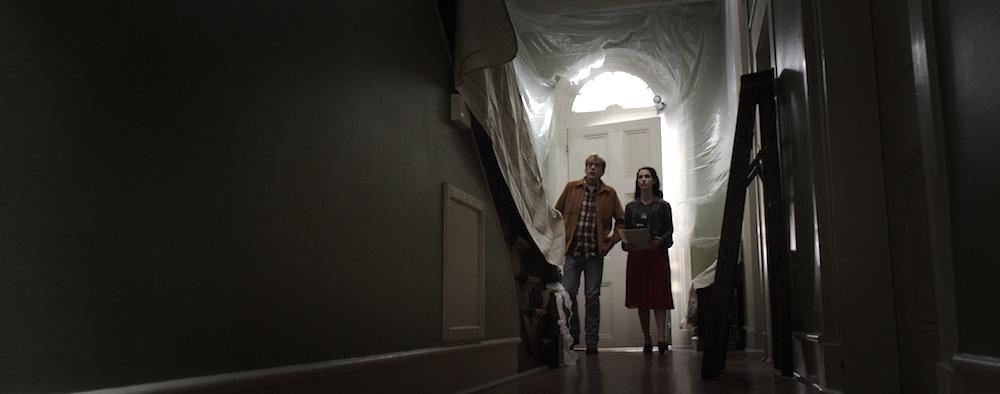 Abattoir---Darren-Lynn-Bousman