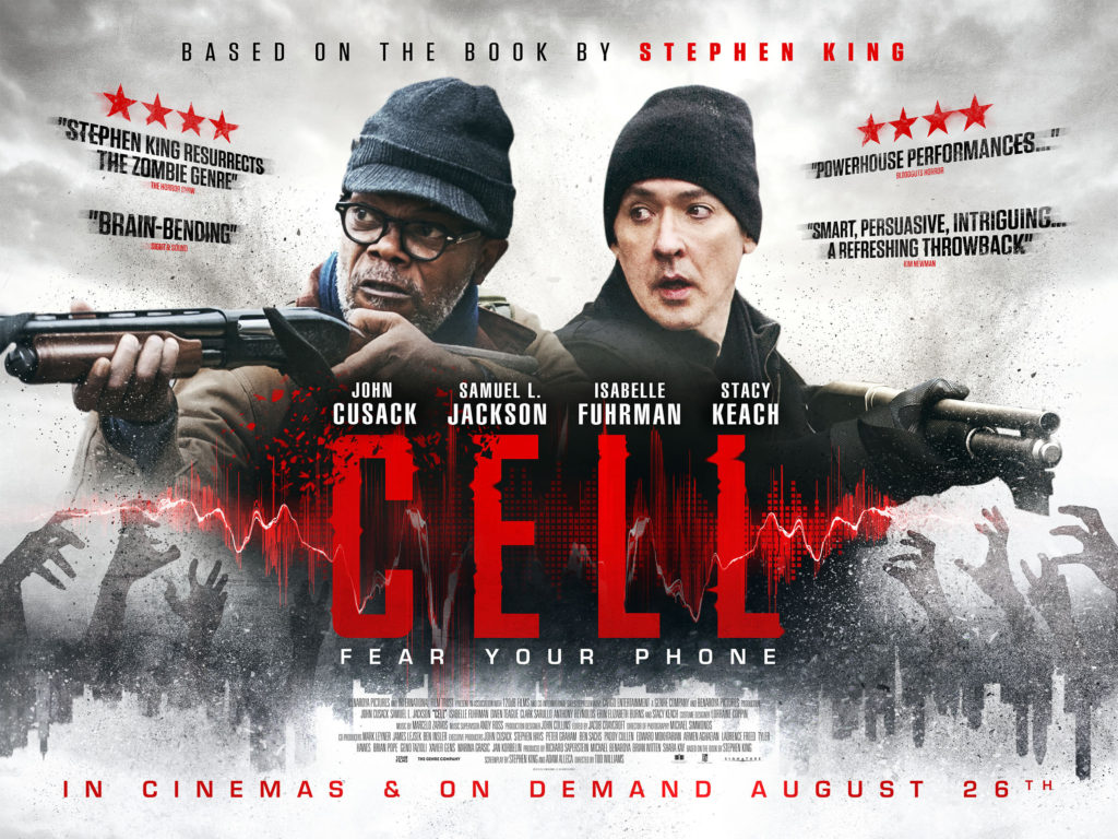 Cell---UK-Quad-poster
