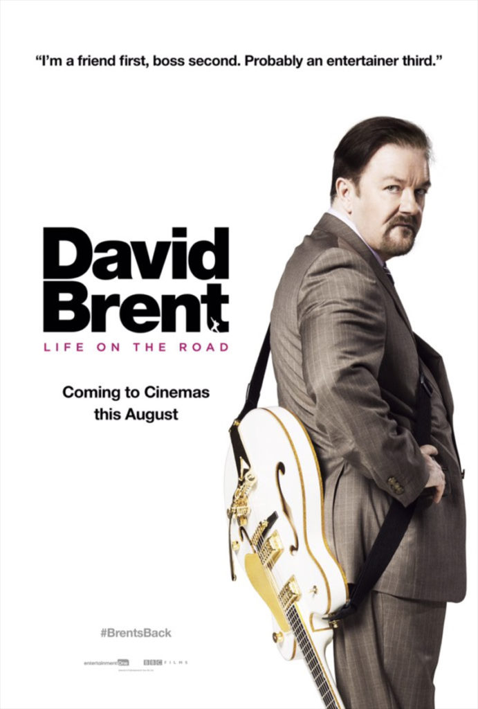 David-Brent-Life-on-the-Road---Ricky-Gervais-poster