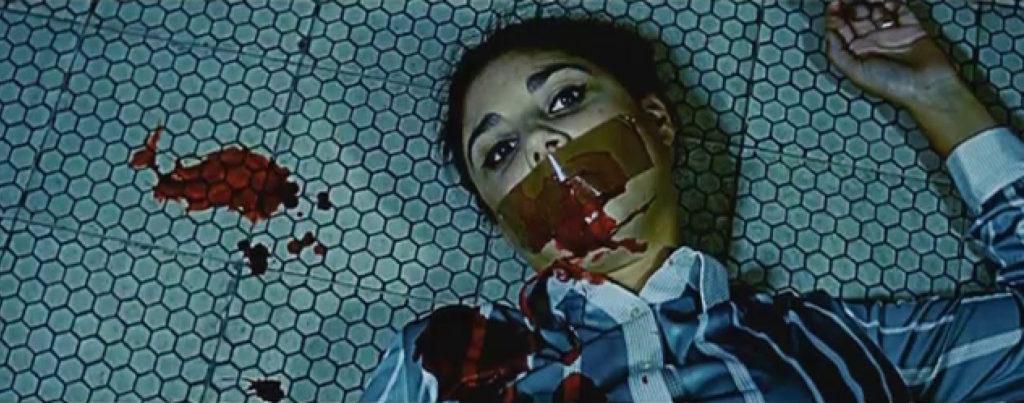 Francesca---Tenebre-like-murder