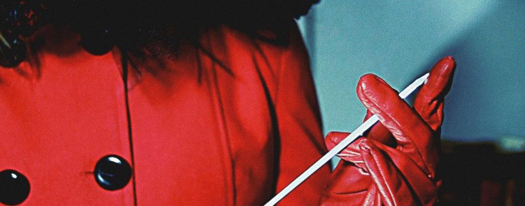 Francesca---needle,-red-coat