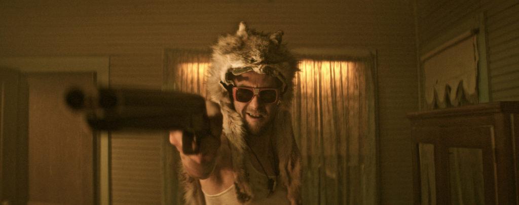 My-Father-Die---Joe-Anderson,-wolf's-head,-shotgun