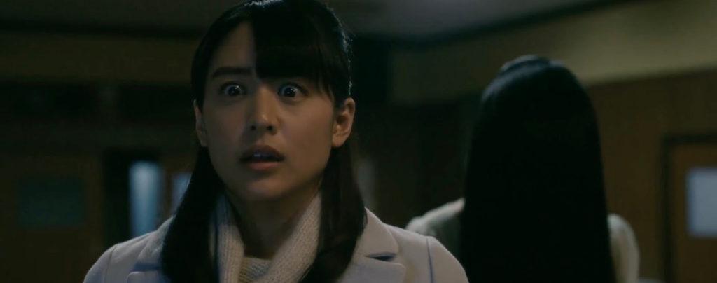 Sadako-vs-Kayako---Mizuki-Yamamoto