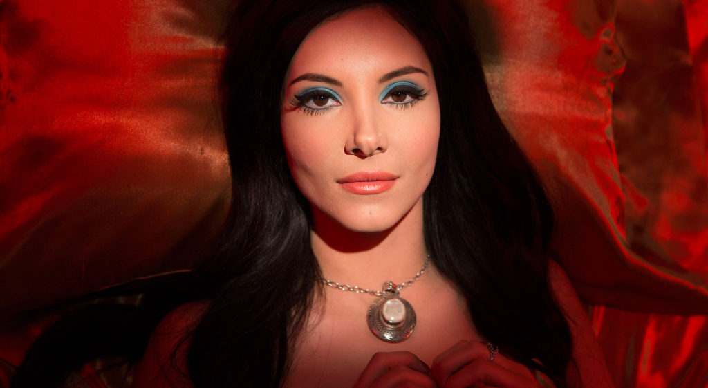 The-Love-Witch---Samantha-Robinson