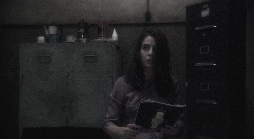 The-Similars----Cassandra-Ciangherotti,-magazine