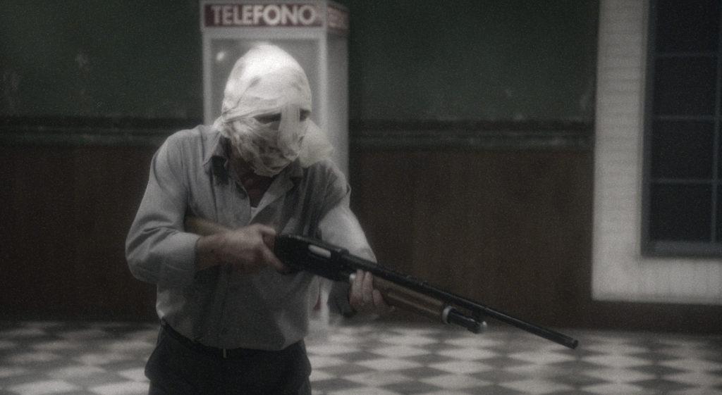 The-Similars---bandaged-face,-rifle-pointing