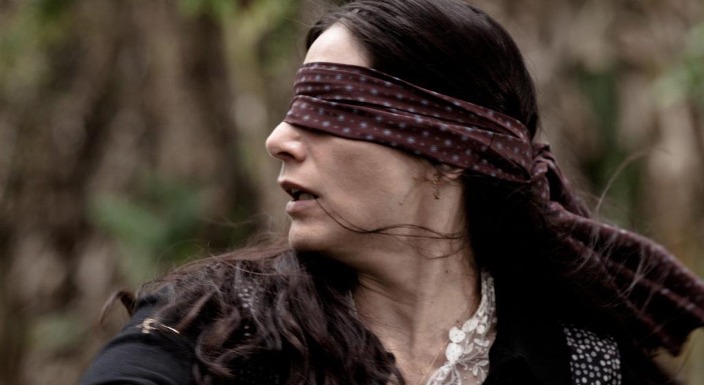 Through-The-Shadow---Virginia-Cavendish,-blindfold