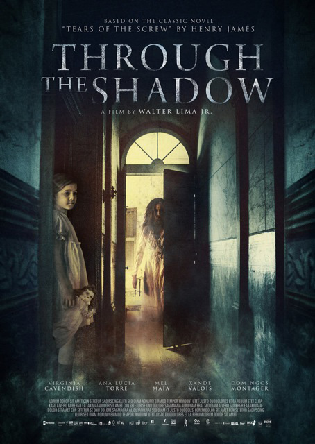 Through-The-Shadow---poster