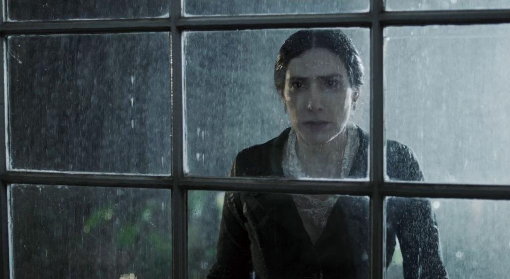 Through-the-Shadow---Virginia-Cavendish,-rain