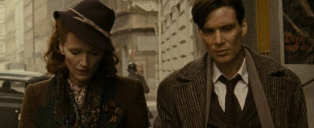 anthropoid-cillian-murphy-anna-geislerova