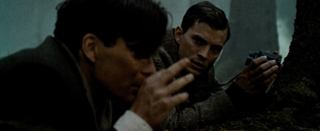 anthropoid-cillian-murphy-james-dornan