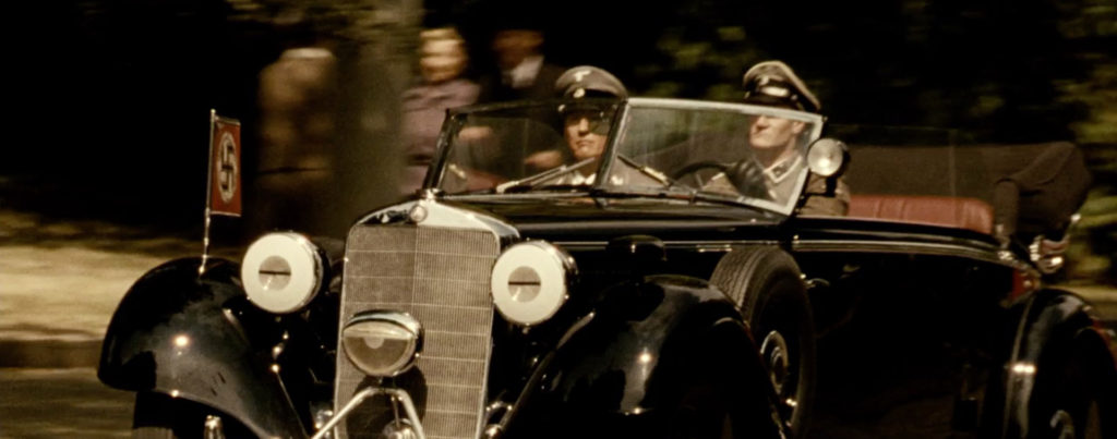 anthropoid-heydrich-car-detlef-bothe