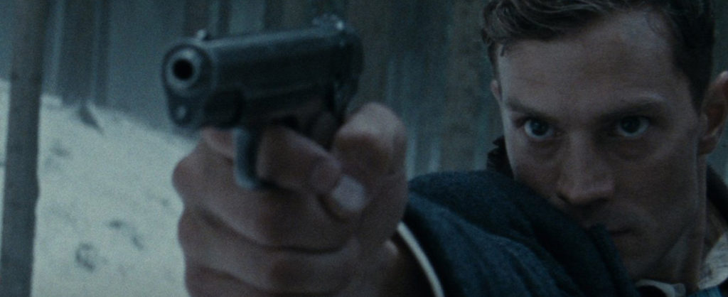 anthropoid-james-dornan