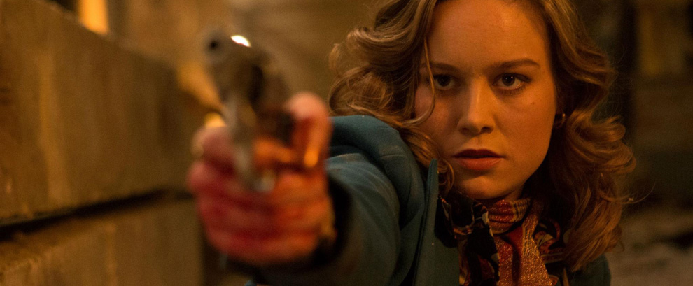 Must-See Films at the BFI London Film Festival 2016