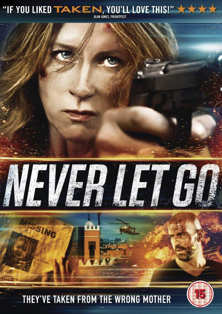 never-let-go-dvd-cover